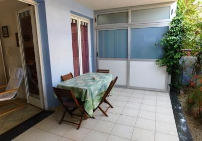 Casa Vacanze Appartamento Arcobaleno